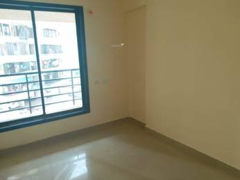 714 sqft, 1 bhk Apartment in K V Jay Ganesh Dronagiri, Mumbai at Rs. 55.0000 Lacs