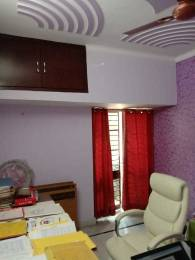 1200 sqft, 2 bhk Apartment in Builder Project dwarka sector 17, Delhi at Rs. 22000