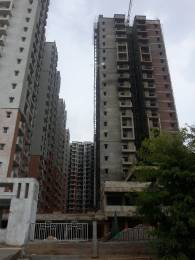 1670 sqft, 3 bhk Apartment in Hawelia Valenova Park Techzone 4, Greater Noida at Rs. 65.2990 Lacs