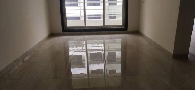 970 sqft, 2 bhk Apartment in S S Land Developers Namo Shivaasthu City Building No 3 Palghar, Mumbai at Rs. 29.1000 Lacs
