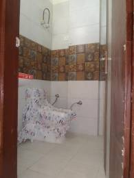 500 sqft, 1 bhk Apartment in Builder Project Vasundhara, Ghaziabad at Rs. 20.5000 Lacs