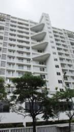 3000 sqft, 4 bhk Apartment in Krupa Hill View Society Kharghar, Mumbai at Rs. 55000
