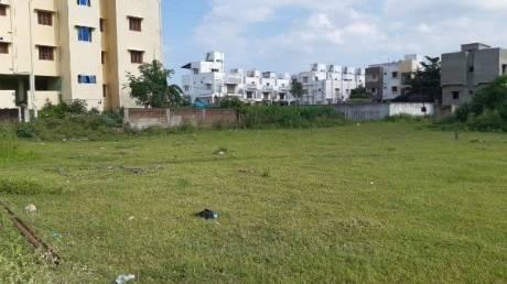 1200 sqft, Plot in Builder Project Kalivandhapattu, Madurai at Rs. 19.2000 Lacs
