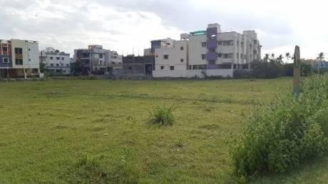 1000 sqft, Plot in Builder Project Annai Meenakshi Nagar, Chennai at Rs. 22.0000 Lacs