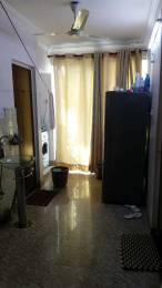 580 sqft, 1 bhk Apartment in DDA Flats Vasant Kunj Vasant Kunj, Delhi at Rs. 85.0000 Lacs