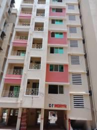 895 sqft, 2 bhk Apartment in MK Gauri Estate Badlapur West, Mumbai at Rs. 34.1000 Lacs