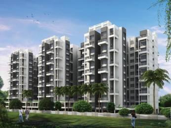 995 sqft, 2 bhk Apartment in Anshul Eva C Building Bavdhan, Pune at Rs. 70.0000 Lacs