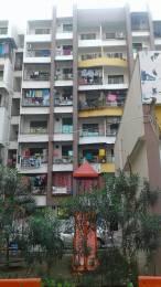 955 sqft, 2 bhk Apartment in Builder Project Shirgaon, Mumbai at Rs. 30.6500 Lacs