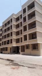 670 sqft, 1 bhk Apartment in Builder Project Hendre Pada, Mumbai at Rs. 27.1100 Lacs