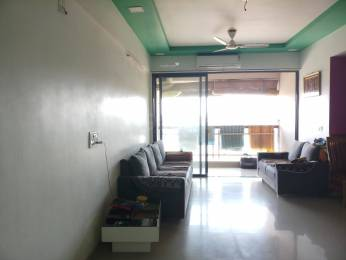 1890 sqft, 2 bhk Apartment in Popular Paradise Gota, Ahmedabad at Rs. 70.0000 Lacs