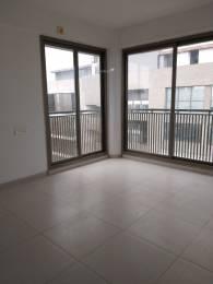 2781 sqft, 3 bhk Apartment in Venus Ivy Jodhpur Village, Ahmedabad at Rs. 1.8000 Cr