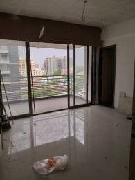 1974 sqft, 2 bhk Apartment in Magnolia Residency Jodhpur Village, Ahmedabad at Rs. 1.3500 Cr