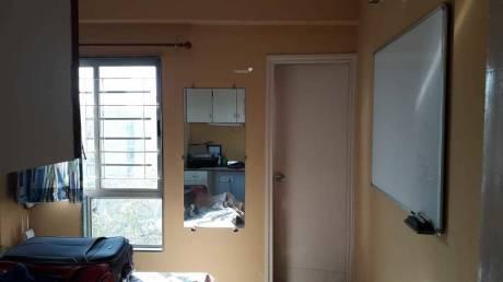 1705 sqft, 2 bhk Apartment in Safal HN Safal Parivesh Prahlad Nagar, Ahmedabad at Rs. 1.1500 Cr
