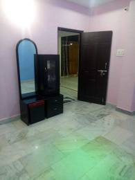 1350 sqft, 2 bhk IndependentHouse in Builder Project Aminpur, Hyderabad at Rs. 12000