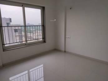 3242 sqft, 4 bhk Apartment in Shaligram Plush Thaltej, Ahmedabad at Rs. 2.3400 Cr