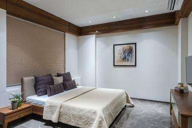 3618 sqft, 4 bhk Apartment in Ganesh Maple Tree Memnagar, Ahmedabad at Rs. 2.6000 Cr