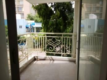 2500 sqft, 3 bhk Apartment in Vallabh Kesar Harmony Navrangpura, Ahmedabad at Rs. 1.7800 Cr