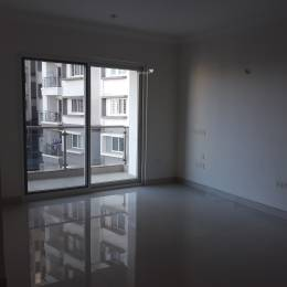 1825 sqft, 2 bhk Apartment in Puravankara 270 Degrees CV Raman Nagar, Bangalore at Rs. 1.4500 Cr