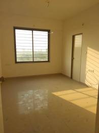 1850 sqft, 2 bhk Apartment in Sangani Shaligram Lakeview Near Vaishno Devi Circle On SG Highway, Ahmedabad at Rs. 81.0000 Lacs