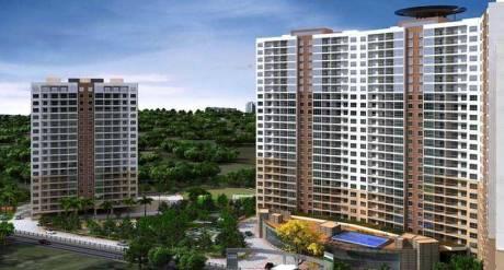 1470 sqft, 1 bhk Apartment in Shriram Chirping Woods Harlur, Bangalore at Rs. 98.5000 Lacs