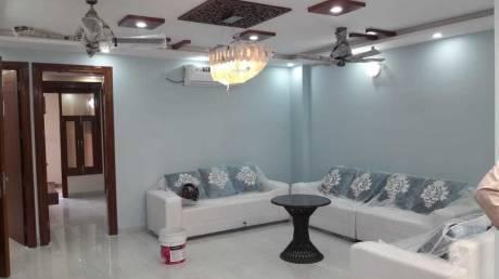 1800 sqft, 3 bhk Villa in Builder Project Paschim Vihar, Delhi at Rs. 7.8000 Cr