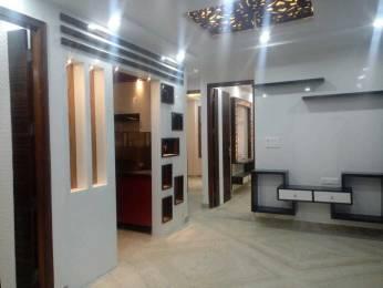 1660 sqft, 4 bhk Villa in Builder Project Paschim Vihar, Delhi at Rs. 7.0000 Cr
