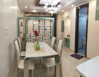 2520 sqft, 3 bhk Villa in Builder Project Punjabi Bagh, Delhi at Rs. 12.0000 Cr