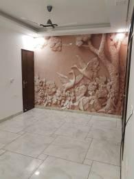 1800 sqft, 4 bhk Villa in Builder Project Paschim Vihar, Delhi at Rs. 6.5000 Cr