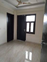 525 sqft, 1 bhk Apartment in Builder Project Vasundhara, Ghaziabad at Rs. 16.4565 Lacs