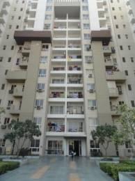 1528 sqft, 2 bhk Apartment in 3C Lotus Boulevard Sector 100, Noida at Rs. 86.0000 Lacs