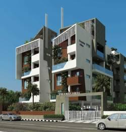 1995 sqft, 3 bhk Apartment in Creative Shree Vikas Ramamurthy Nagar, Bangalore at Rs. 94.7625 Lacs