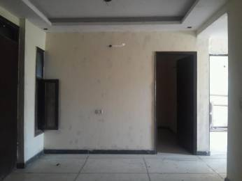 1600 sqft, 3 bhk Apartment in Builder Project Sector 42, Faridabad at Rs. 40.5500 Lacs