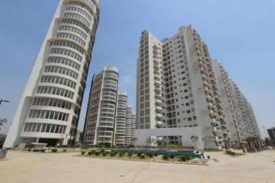 250 sqft, 1 bhk Apartment in Emaar Palm Drive Sector 66, Gurgaon at Rs. 7.0000 Lacs