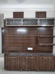 1080 sqft, 2 bhk Apartment in Gulshan Vivante Sector 137, Noida at Rs. 65.0000 Lacs