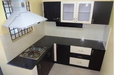 2800 sqft, 3 bhk IndependentHouse in Reputed Venkatesh Flora Mundhwa, Pune at Rs. 2.2500 Cr