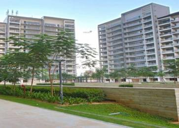 1535 sqft, 2 bhk Apartment in Ireo Skyon Sector 60, Gurgaon at Rs. 1.3800 Cr