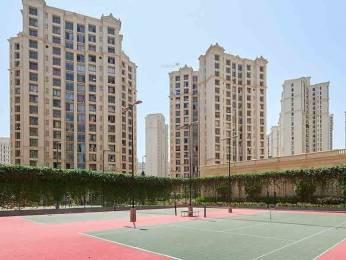 1895 sqft, 2 bhk Apartment in Hiranandani Rodas Enclave Phillipa Hiranandani Estates, Mumbai at Rs. 50000