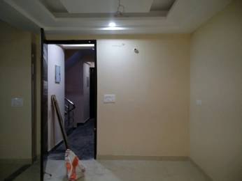 900 sqft, 2 bhk Apartment in Builder Project Sector 30, Gurgaon at Rs. 80.0000 Lacs