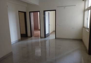 1655 sqft, 2 bhk Apartment in Super OXY Homez Indraprastha Yojna, Ghaziabad at Rs. 47.0000 Lacs