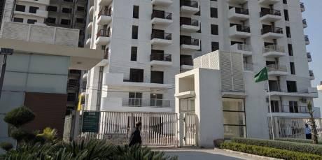 1264 sqft, 2 bhk Apartment in Eldeco Accolade Sector 2 Sohna, Gurgaon at Rs. 60.0000 Lacs