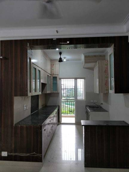 1875 sqft, 4 bhk BuilderFloor in Logix Blossom County Sector 137, Noida at Rs. 88.0000 Lacs