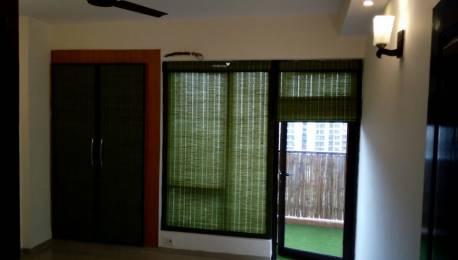 1220 sqft, 3 bhk Apartment in Gulshan Vivante Sector 137, Noida at Rs. 74.0000 Lacs
