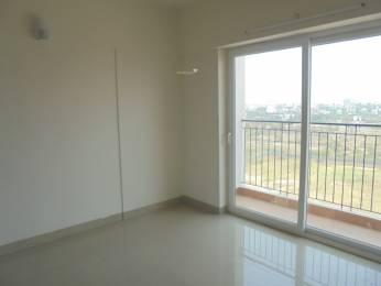 1200 sqft, 2 bhk Apartment in Alcon Renaissant Kharadi, Pune at Rs. 85.0000 Lacs