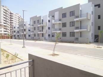 930 sqft, 2 bhk BuilderFloor in Builder Project Sector 83, Gurgaon at Rs. 62.0000 Lacs
