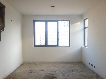 1450 sqft, 2 bhk BuilderFloor in Builder Project Sector 83, Gurgaon at Rs. 89.0000 Lacs