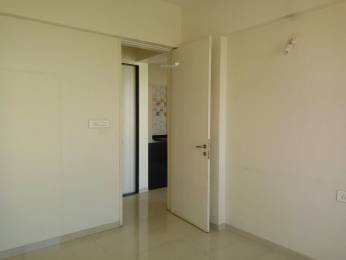 1974 sqft, 2 bhk Villa in Bhandari Chrrysalis Wagholi, Pune at Rs. 95.0000 Lacs