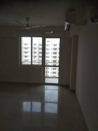1365 sqft, 2 bhk Apartment in M3M Woodshire Sector 107, Gurgaon at Rs. 62.5000 Lacs