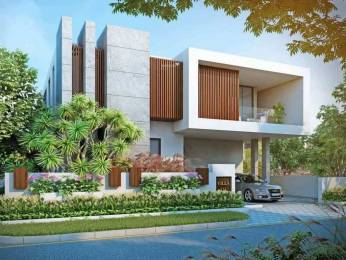 3910 sqft, 3 bhk Villa in Builder Project Mokila, Hyderabad at Rs. 2.4000 Cr