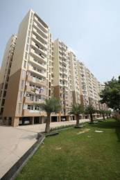 1395 sqft, 3 bhk Apartment in Super OXY Homez Indraprastha Yojna, Ghaziabad at Rs. 42.5500 Lacs
