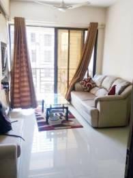 2000 sqft, 4 bhk Apartment in Ostwal Ostwal Heights Mira Road East, Mumbai at Rs. 1.8000 Cr